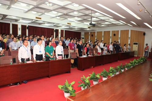 华工的土木工程学科是华南地区唯一拥有一级学科博士